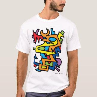 Arrows 001 T-Shirt
