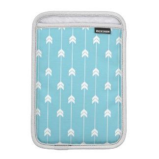 Arrows iPad Mini Sleeves