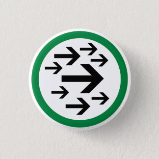 Arrows Right Button