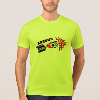 Arrows T Shirt