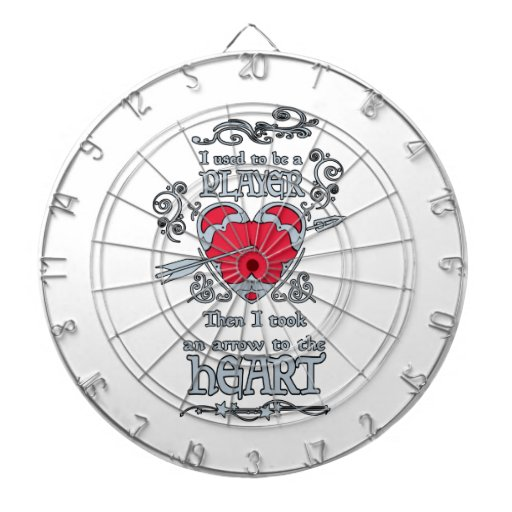 arrowtotheheart.png dartboard