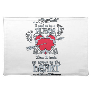 arrowtotheheart.png place mat