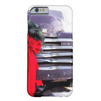 Arroyo Hondo Funda Para iPhone 6 Barely There