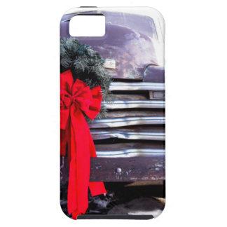 Arroyo Hondo iPhone 5 Carcasas