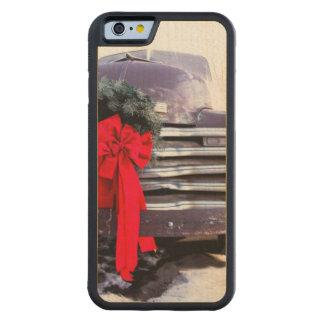 Arroyo Hondo Funda De iPhone 6 Bumper Arce