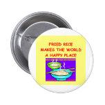 arroz frito pin