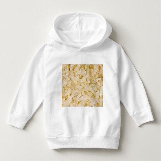 arroz playera