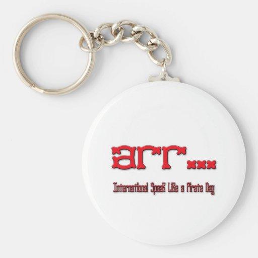 arrr.png basic round button keychain