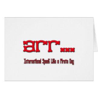 arrr.png card
