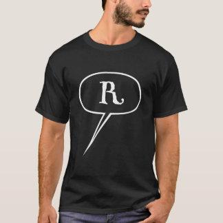 Arrrgh T-Shirt