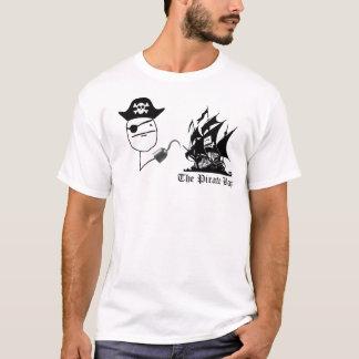 Arrrr am a Pirate ! T-Shirt
