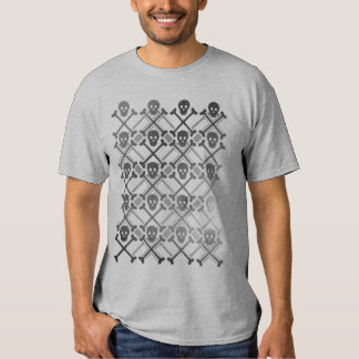 Arrrrgyle - Ink T Shirt