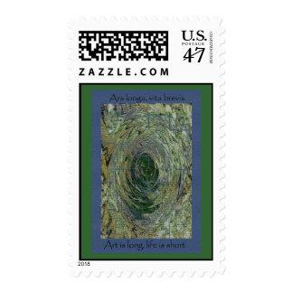 ARS Longa, sello breve de Vita