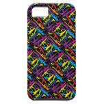 Arsenal iPhone 5 Cases