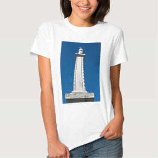 Arsenal monument at the Congressional Cemetery Shirt
