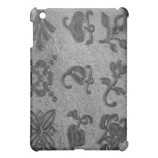 Art101 Black Beauty Jewels iPad Mini Cover