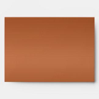 ART101 Burning Desires - Sparkle Jungle Wild Envelope
