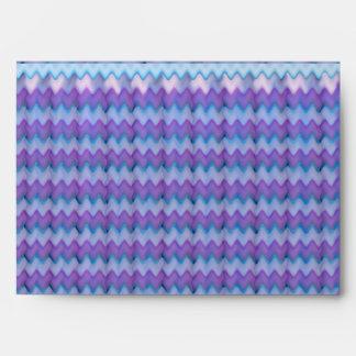 ART101 insinúan las rayas iluminadas - tonalidad Sobres