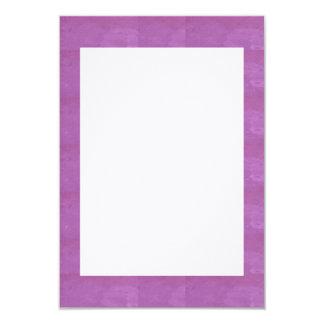 ART101 KOOLshade Art LINEN : customize to yr size Card