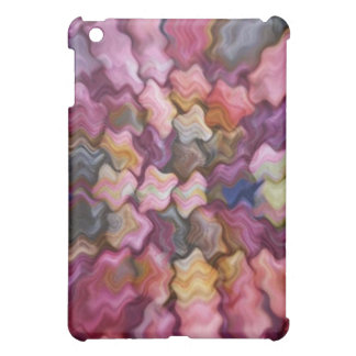 Art101 MARBLE Marvelous Decorations iPad Mini Covers