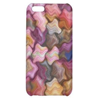 Art101 MARBLE Marvelous Decorations iPhone 5C Case