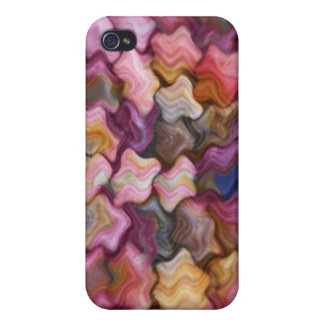 Art101 MARBLE Marvelous Decorations Covers For iPhone 4