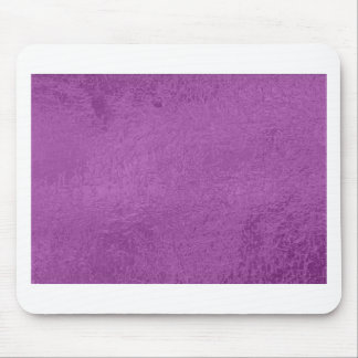 Art101 Silk Satin Glowing Sparkle Blue n Purple Mouse Pad