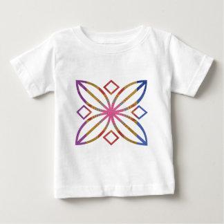 ART101 Simple Arts Backdesign Prints Tee Shirts