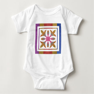ART101 Simple Arts Backdesign Prints Tshirts