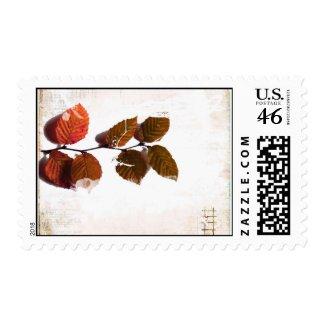 art20 stamp