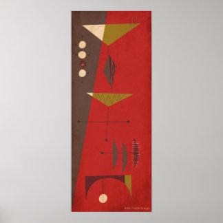 Art 008a poster