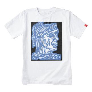 ART (1384)AAAA.jpg Zazzle HEART T-Shirt