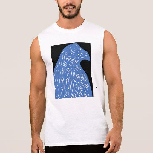 ART (1503)cccjpg Sleeveless Shirt Tank Tops, Tanktops Shirts