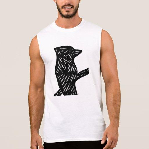 ART (1523)jpg Sleeveless T-shirts Tank Tops, Tanktops Shirts