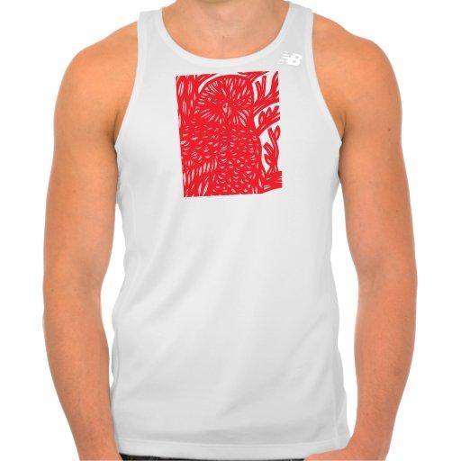 ART (1540)gjpg T-shirts Tank Tops, Tanktops Shirts