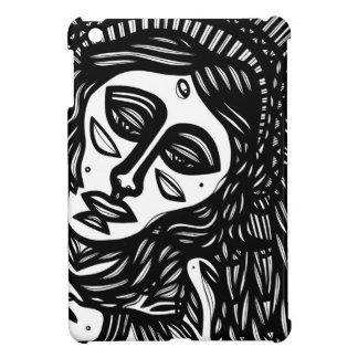 ART (1628).jpg iPad Mini Covers