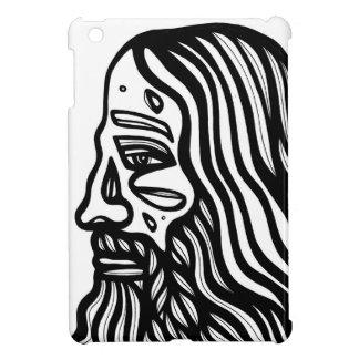 ART (1702).jpg iPad Mini Covers