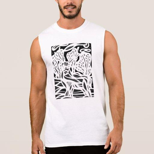 ART (1877)FGHHJGjpg Sleeveless Tees Tank Tops, Tanktops Shirts