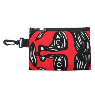 ART (1977)A.jpg Accessories Bags