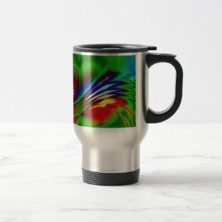 Art-66-88-33-33-77-33-93-12 Travel Mug