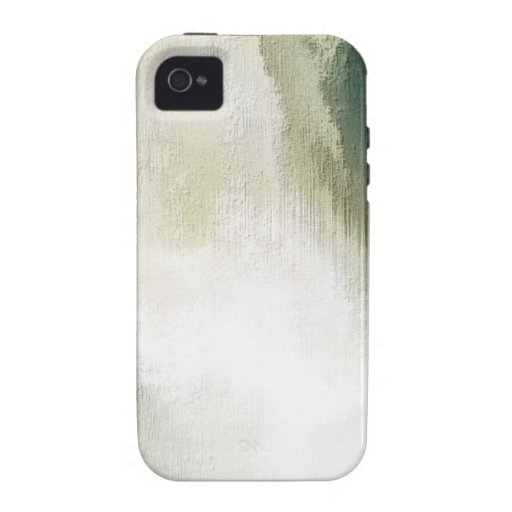 art abstract grunge dust textured background iPhone 4 cases