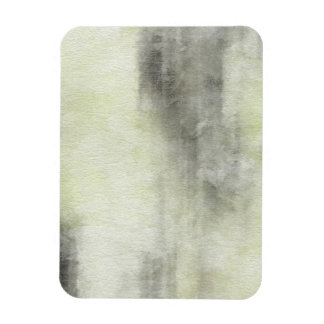 art abstract watercolor background on paper 2 magnet