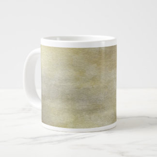 art abstract watercolor background on paper 3 20 oz large ceramic coffee mug