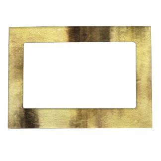 art abstract watercolor background on paper 4 magnetic photo frames