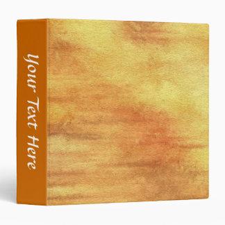 art abstract watercolor background on paper 5 vinyl binder