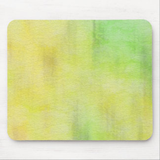 art abstract watercolor background on paper 8 mouse pad