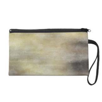 art abstract watercolor background on paper wristlets
