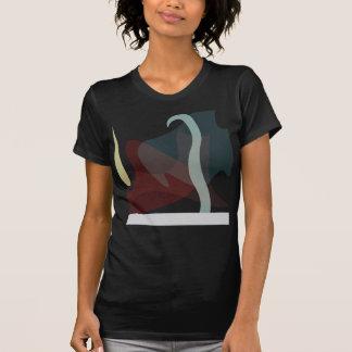 Art Affects T-Shirt