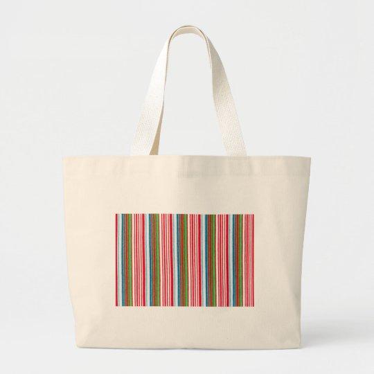 Art Artistic Beautiful fine style fame fashion lov Large Tote Bag