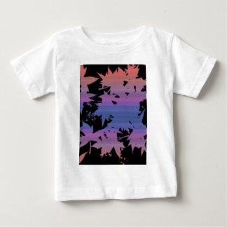 art baby T-Shirt